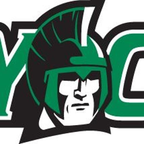 York College Basketball Highlights 2017-2018