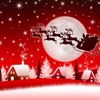 Christmas - Royalty Free Background Music - for Video