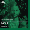 The Anjunadeep Edition 176 with Lane 8