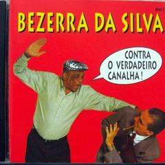 Bezerra da Silva Canta 'Verdadeiro Canalha' - 1995