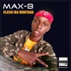 CLASH IBA MONTANA - MAX-B
