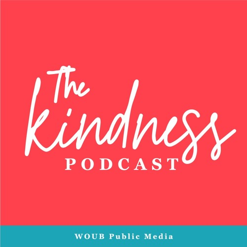 """Episode 006 : """"Wonder"""" Child With Apert Syndrome"""