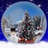 [Christmas Jingle] → Christmas Theme 3 (Jingle Bells)