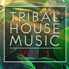 Tribal House Bootleg Pack 1 - 2017 Free Download