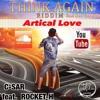 C-SAR feat. ROCKET-H / Artical Love
