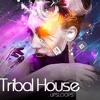 Tribal House Bootleg Pack 2 - 2017 Free Download