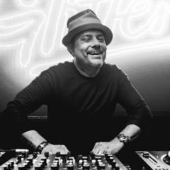 Louie Vega, Live @ Ministry Of Sound (14.10.17)