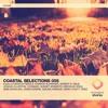 Download Markus Hakala - Feel The Love (Original Mix) [ESH066] (OUT NOW) Mp3