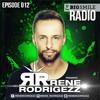 Rene Rodrigezz pres. Big Smile Radio Episode 012 // Podcast // Radio Show