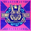 Milkwish - Super Dancer (Preview) / BUNNY TIGER  /  Out Now!