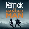 The Hanged Man by Simon Kernick (Audiobook Extract) Read by Paul Thornley
