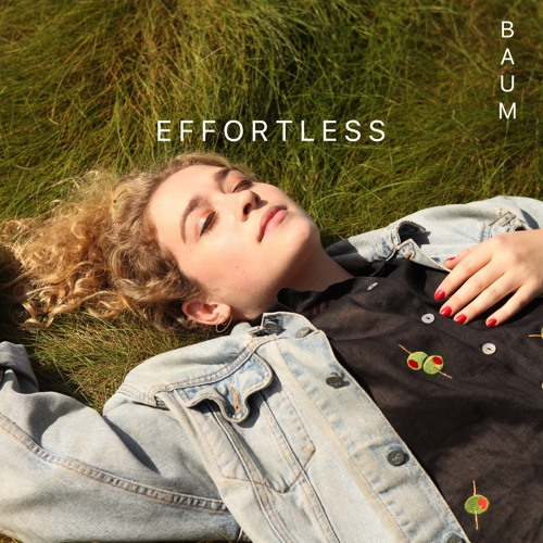 BAUM - Effortless