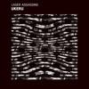 Laser Assassins - Ukeru