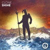Clone - Shine mp3