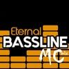 Konxept - Bassline MC Mix