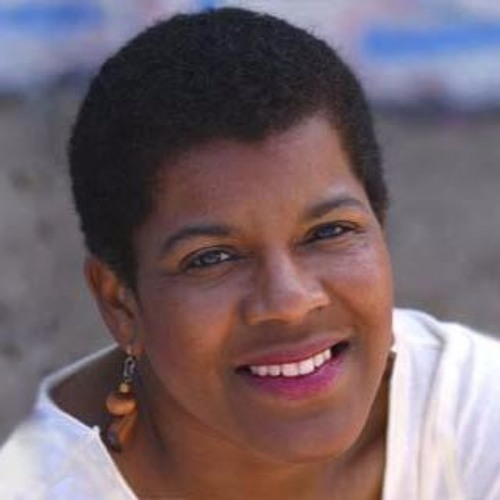 The Reformatory: An Interview with Tananarive Due