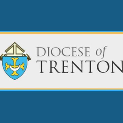 Diocesan Spotlight - Trenton  11/6/17