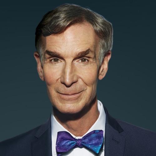 Bill Nye: Science Guy (Directors David Alvarado and Jason Sussberg)