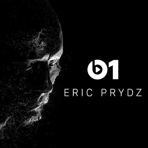 Eric Prydz On Beats 1 #003