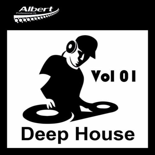 Popular Songs Deep Session Vol 1