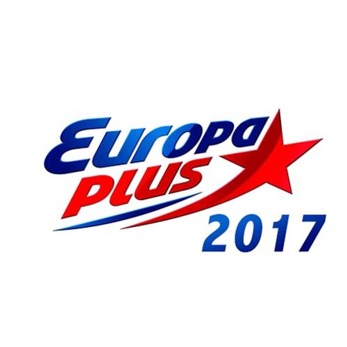 Europa Plus 2017 Demo