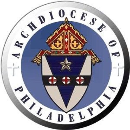 Diocesan Spotlight - Philadelphia  11/13/17