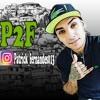 MC P2F - Favela Em Primeiro Lugar (DJ 2B SR) Funk Lançamento 2017