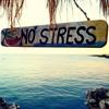 Download Julio B & PINK LIGHTNING BOY - No Stress (Original Mix) Mp3