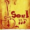 Random Soul Mix 1 (all vinyl)