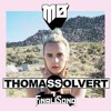 MØ - Final Song (Thomas Solvert Remix)