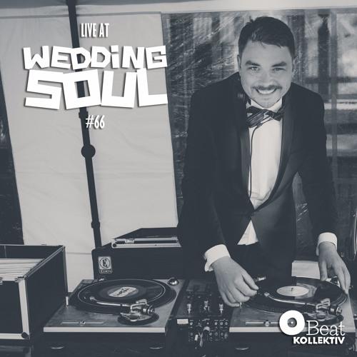 Live at Wedding Soul 66, September 16th 2017