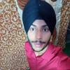 Cute Munda-Sharry Maan