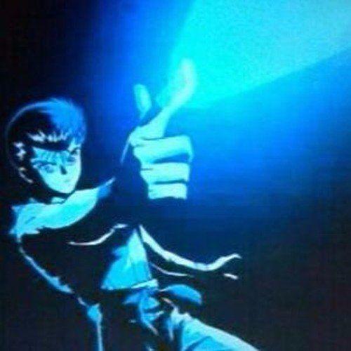[Criação de Jutsu] Tsuki Murashida Artworks-000257211539-3qql22-t500x500