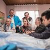thyssenkrupp Partners With SOS Children's Villages In New Program
