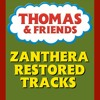 Thomas The Tank Engine Unreleased Single (As on DVD)