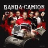 Banda de Camion - El Alfa Ft De La Ghetto, Farruko, Villano Sam, Bryant Myers, Zion, Noriel