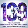 Indecent Noise - Mental Asylum Radio 139 2017-11-16 Artwork