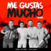 Me Gustas Mucho (Remix) – Jorge Celedon Ft. Alkilados