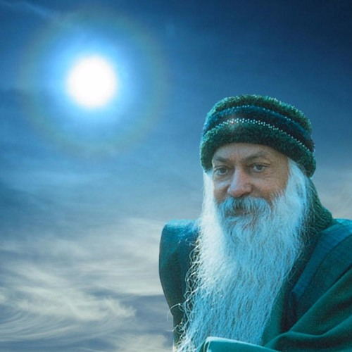 How to Slow Down :: OSHO