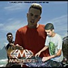 LUCAS LUCCO & MC G15 - PERMANECER - BY DJ MATHEUS SC CVHT