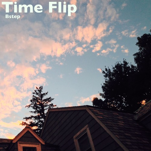 Time Flip