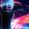 【Nightcore -MAN WITH A MISSION-「FLY AGAIN」..