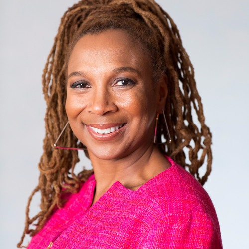 Backlash Moment: Converging at the Crossroads of Identity and Justice | Kimberlé Crenshaw