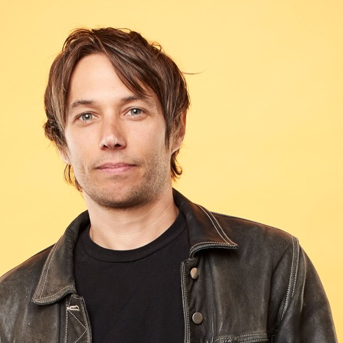 """""""The Florida Project"""" Director Sean Baker"""