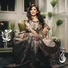 Download نوال الكويتية - عام سعيد .. Mp3