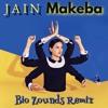 J@!n - M@keb@ (Bio Zounds Remix)
