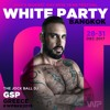 GSP - WHITE PARTY BANGKOK 2018 OFFICIAL PODCAST
