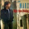 Richard Marx - Right Here Waiting [Remix] (DJ DUDU JF)