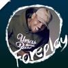 Foreplay (prod. Close Berlin) [Chris Brown type beat]