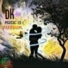 Let me love you ft. Justin Bieber   Khaab by Akhil   DK Remix  